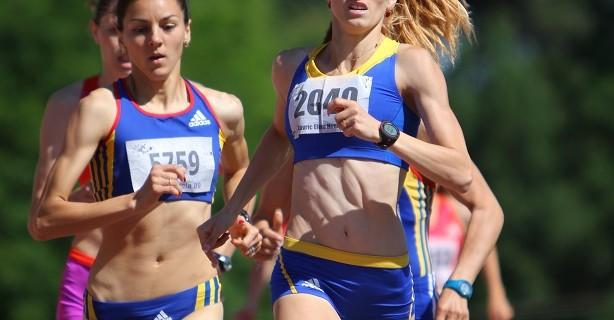http--www.sportrevolution.ro-wp-content-uploads-2013-11-Lavric-Mirela-foto-Cristi-Barbu-614x320