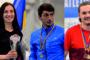 ATLETISM | Trei băcăuani la Balcaniada pentru seniori