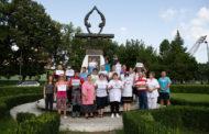 Joi 2 august 2018 – O noua zi de protest la CSM Onesti