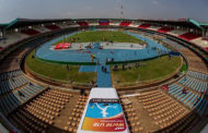 ATLETISM | CSM Onești, la Campionatele Mondiale de Juniori 2